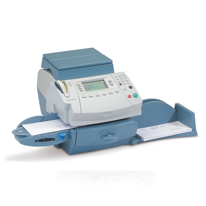 DM300c - DM450c - DM475c