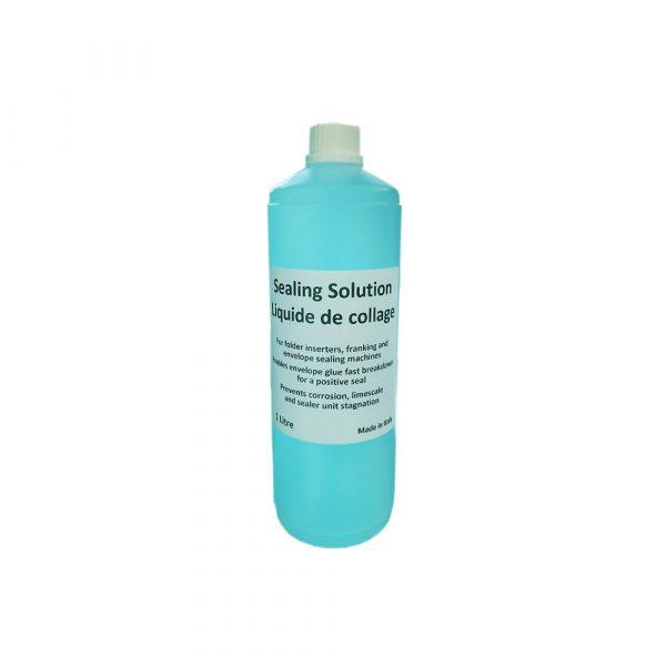 1L-Liquido-Chiudibuste-Z-Seal-neoseal-Imbustatrici