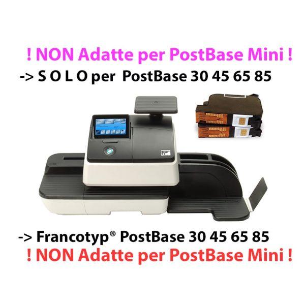 cartucce-Q2353A-postbase-30-45-65-MAAF-10ml