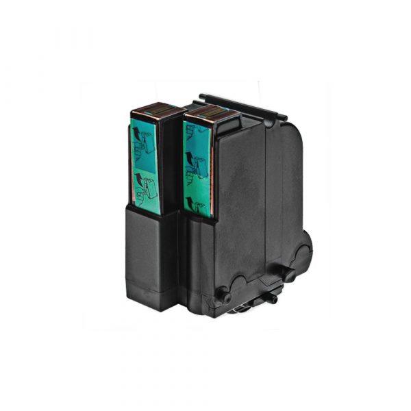 frama-matrix-f6-00105000016-1003590