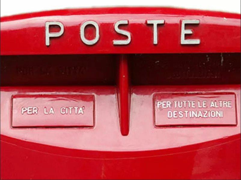 cosa-è-affrancatrice-postale